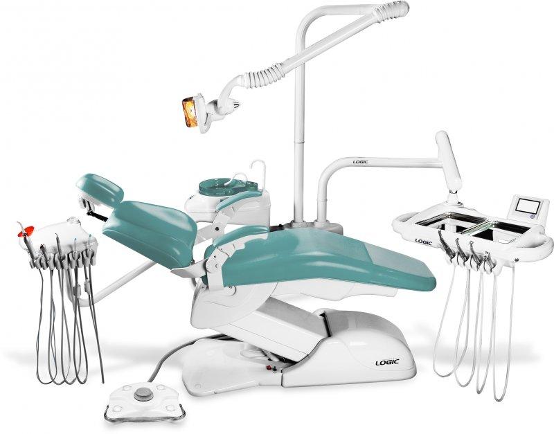 Productos sillones odontol gicos patagonia dental for Silla odontologica